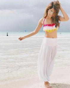 Boyfriend Names, Filipino, My Idol, Product Description, Swimwear, Fashion, Bathing Suits, Moda, Swimsuits