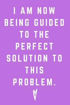 Positive Affirmations Meditation Self-Love Self-Esteem Peace Affirmations