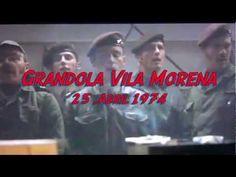 """25 de Abril """"El Pueblo es quien mas ordena """"! Grandola Vila Morena!!"""