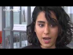 Le storie degli iraniani bloccati in Europa o rispediti a Teheran dopo l...