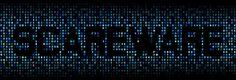 Cybercrime: Scareware