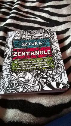 Beautiful book!!!!!!