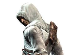 I got: Altair Ibn-La'Ahad ! Which Assassin From Assassin's Creed Are You?