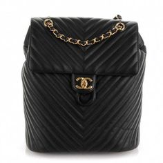 bc6c2a4868 13 Best chanel backpack images in 2018 | Chanel backpack, Backpacks ...
