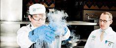 Lezzet bilimi: Nasıl tat alıyoruz?