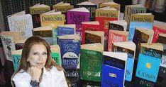 10 of the Best Danielle Steel Books Guaranteed to Warm Your Heart #bestDanielleSteelbooks  https://www.chatebooks.com/blog-10-of-the-Best-Danielle-Steel-Books-Guaranteed-to-Warm-Your-Heart