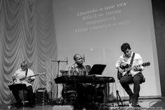 Nova Semente -God - Deus -Song Christian - Praise Song - Music - Louvor - Adoração - 01/11/2014