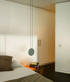 After 8 LED Pendelleuchte | Küche | Pinterest | Schwarz matt ...