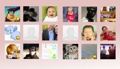 Comunitatea Desprecopii.com Parenting, Baby, Baby Humor, Infant, Babies, Childcare, Babys, Natural Parenting