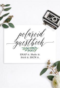 Beautiful idea for a wedding guestbook Sage Wedding, Red Wedding, Wedding Things, Wedding Fun, Wedding Bells, Summer Wedding, Wedding Decor, Wedding Ceremony, Wedding Stuff