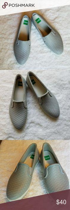 Shoes Cougar waterproof tennis shoe. Memory foam. Woven rubber shoes. Cougar Shoes Sneakers