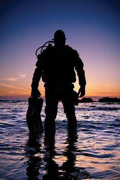 6 Tips for Better Shore Diving | Scuba Diving