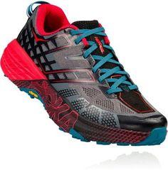 salomon speedcross 4 cs women's trail running shoes - aw18 vogue