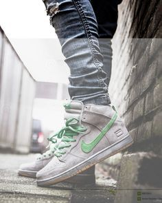 3290866fa3e5 Nike Nike Urban Fashion Trends