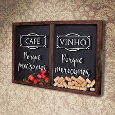 Trendy Home Bar Signs Ideas Ideas Home Bar Signs, Shabby Chic Stil, 3d Cuts, Coffee Bar Home, Trendy Home, Cafe Bar, Home And Deco, Bars For Home, E Design