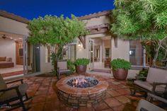30920 N 120th Avenue, Peoria AZ 85383 - Photo 57