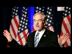 100K To Attend Ron Paul Festival!  (by matlarson10)  *PLS SHARE!* - http://thedailynewssource.com/2014/03/15/top-news-stories/100k-to-attend-ron-paul-festival-by-matlarson10-pls-share/