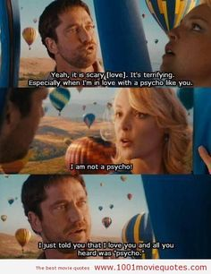 Movie Quotes | 1001 Movie Quotes - Page 16