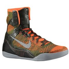 sale retailer 24ed8 d99cc New Release Shoes - Men s Nike Air Foamposite One, Zoom Flight 96 and Kobe  IX High