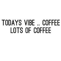 900 Coffee Quotes Ideas Coffee Quotes Coffee Quotes