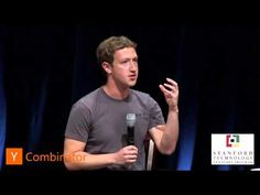People wanted something like this – we just wanted to make sure we had something way better than anything else out there! Mark Zuckerberg at Startup School 2012 Computer Science, Science And Technology, Certificate Programs, School Certificate, How To Speak Chinese, About Facebook, Stanford University, Graduate School, Facebook Marketing