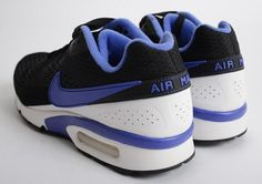 "online store af3ce 1cb65 Nike Air Max BW EM ""Persian Violet"" Air Max Classic, Discount Nike Shoes"