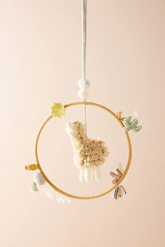 https://www.anthropologie.com/shop/llama-mobile?category=new-home&color=013
