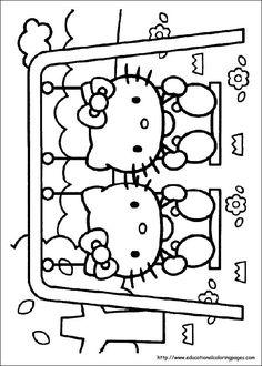 549 Best Coloring Pages * Girls images   Coloring books, Coloring ...