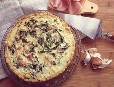 P1273061. Quiche, Vegetarian, Breakfast, Food, Morning Coffee, Essen, Quiches, Meals, Yemek