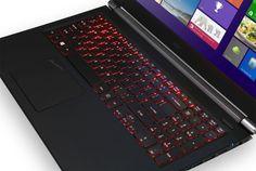 Acer przedstawia Aspire V Nitro z ekranem 4K http://przerwawpracy.eu/acer-przedstawia-aspire-v-nitro-z-ekranem-4k/