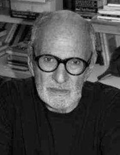 Larry Kramer quotes quotations and aphorisms from OpenQuotes #quotes #quotations #aphorisms #openquotes #citation