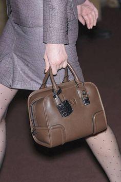 Loewe F10 handbag
