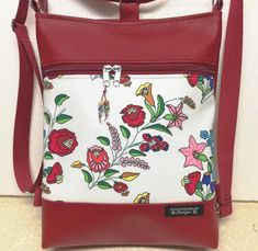 Diaper Bag, Kate Spade, Bags, Fashion, Handbags, Moda, Fashion Styles, Diaper Bags, Totes