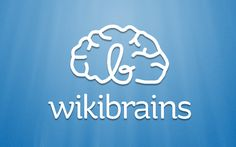 Wikibrains - a nice site for creating a wiki-style brainstorm