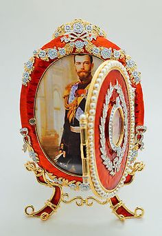Faberge-Photos-Frames-9-034-Tall