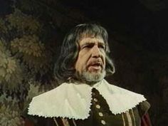 The Conqueror Worm (Witchfinder General) - Rotten Tomatoes