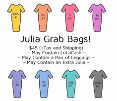 Julia Roulette Lula Games, Lularoe Consultant, Interactive Posts, Mystery Bag, Love Post, Lularoe Julia, Launch Party, Fb Page, My Fb