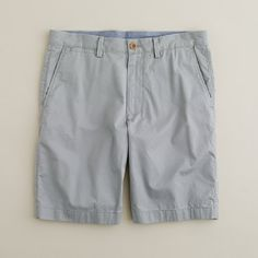 Cool Grey, 9 inch, size 32