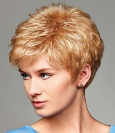 TYLER by Henry Margu  | Wilshire Wigs
