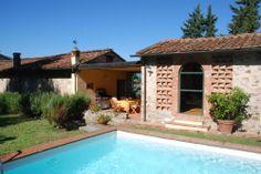 I Gelsomini - Guamo - Lucca http://www.salogivillas.com/en/villa/i-gelsomini-22BC
