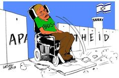 Zionists Trashed Stephen Hawking For Having The Courage To Boycott Israel He Stood With Palestinians The Bds Movement For Human Rights Against Apartheid