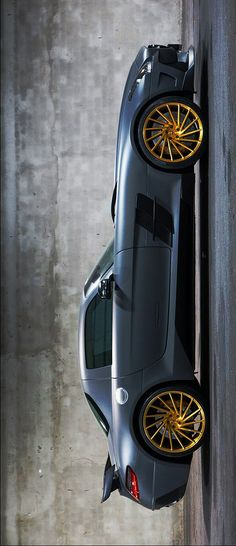 (°!°) Mercedes Benz AMG SLS