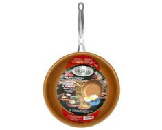 Enter to Win a Gotham Steel Frying Pan - Ends July 27th at Midnight