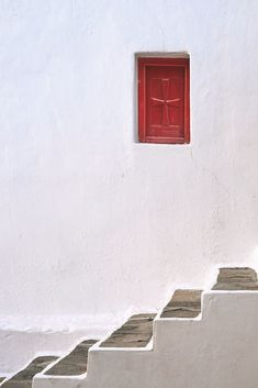 A Glimpse Into the Mykonos You Didn't Know Existed Photos | Architectural Digest