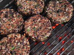 Whether you're firing up the gas grill for a quick weeknight dinner or settling in with a cooler full of beer for a Sunday afternoon of tending to the coals, here are 19 of my favorite grilling recipes and techniques of all time, in no particular order.