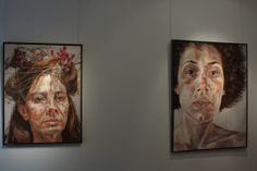 BJ Art Gallery PARIS