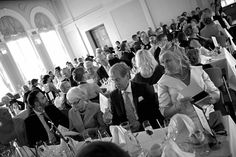 Dokumentaarinen hääkuvaus Tampere Helsinki, Suomi Documentary wedding photography the world Hääjuhla wedding reception www.teemuhoyto.com