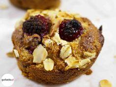 Najlepsze przepisy na zdrowe przekąski sylwestrowe French Toast, Ale, Breakfast, Venus, Food, Recipes, Morning Coffee, Ales, Eten
