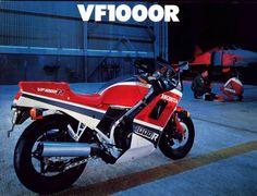 Vf1000r