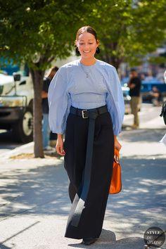 Choosing Your Fashion Photography School – Designer Fashion Tips Curvy Fashion, Daily Fashion, Love Fashion, Autumn Fashion, Style Fashion, High Fashion, Fashion Trends, Street Style 2017, Casual Street Style